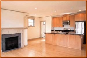Ανακαινίσεις σπιτιών και καταστημάτων