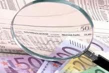 Αίτηση για Παράταση της Α' Φάσης του ν.4014/2011 από τον Σύλλογο Πολιτικών Μηχανικών Ελλάδος